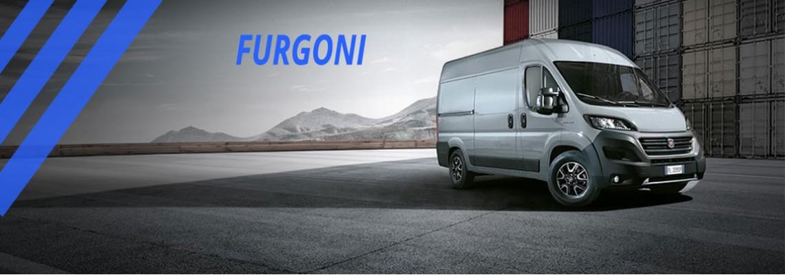 furgoni fiat ducato
